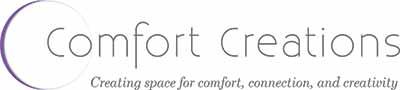 Comfort Creations